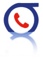 Goldstein Legal phone logo
