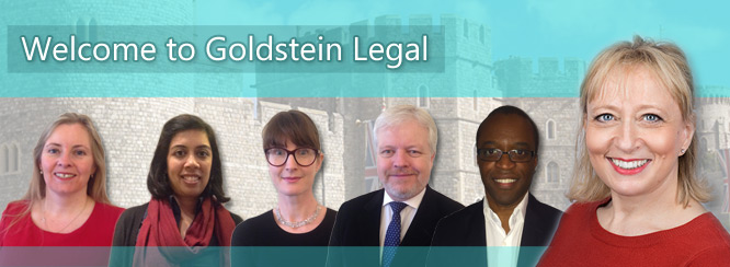 Solicitors in Windsor, Berkshire, Surrey and London