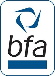 British Franchise Association BFA