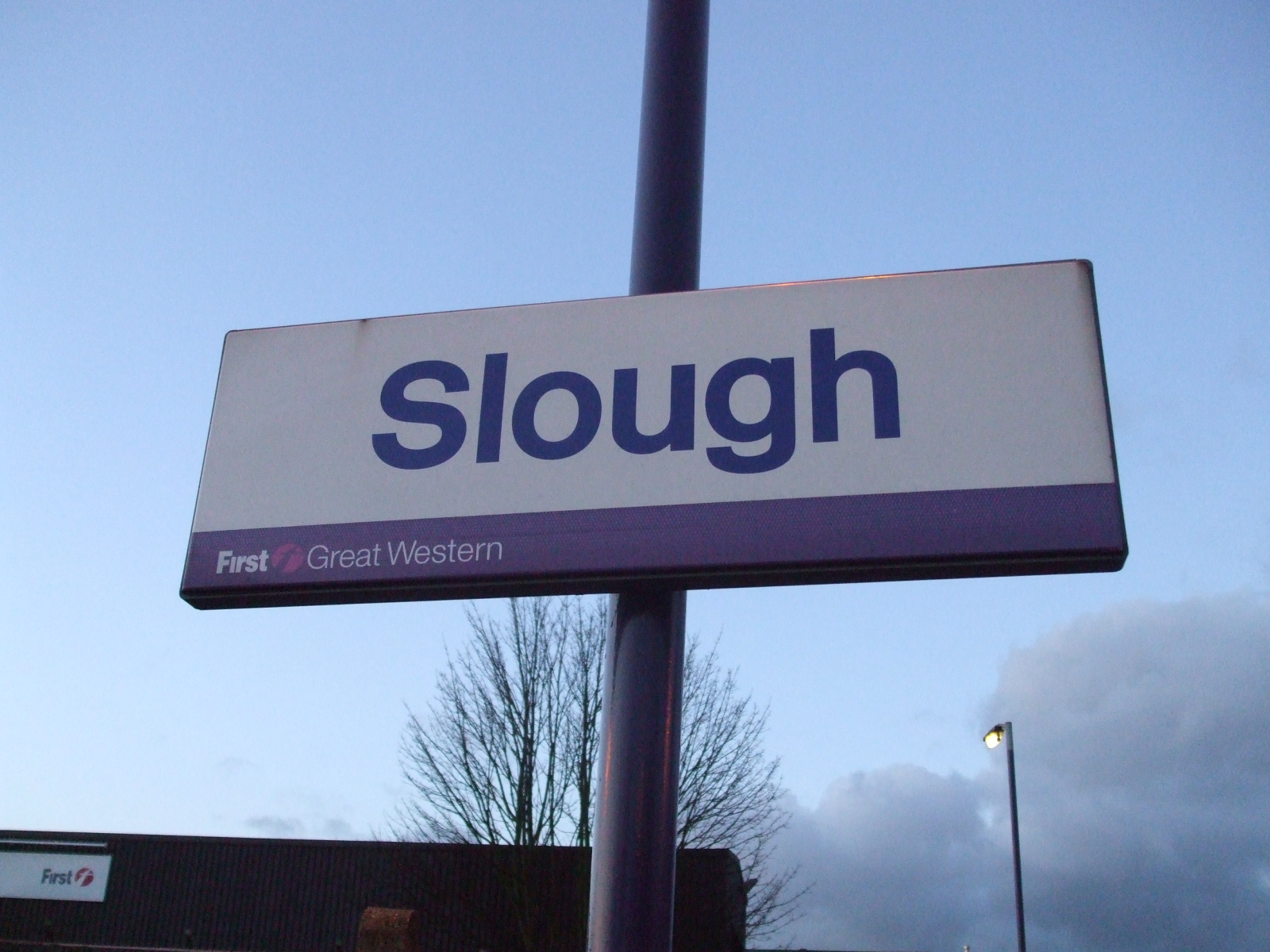 Solicitors In Slough Goldstein Legal