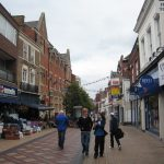 Maidenhead Commercial Property Solicitors