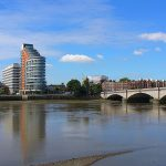 Putney Commercial Property Laywer