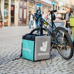 Gig economy Taylor Review