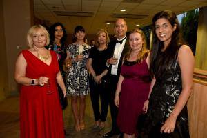 Goldstein Legal makes it to the Finals of the Maidenhead & Windsor Business Awards 2017 in the Business of the Year category